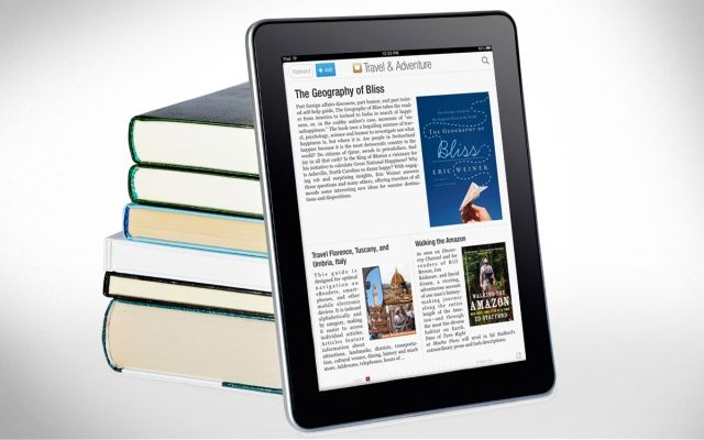 ebook The personal business plan