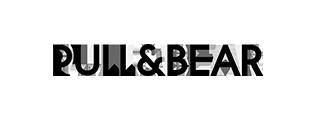 pullbear a