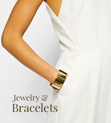 h-jewelry-bracelets