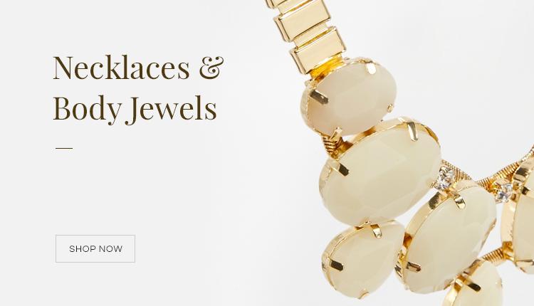 h-necklaces-jewels