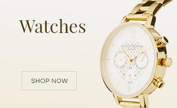 h-watches